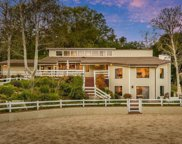 6231 FAIRVIEW Place, Agoura Hills image