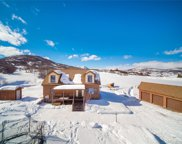 44525 County Road 44, Steamboat Springs image