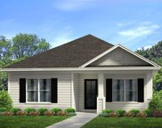 212 Cornelia Street Unit #Lot 2078, Freeport image