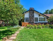9964 East Berry Drive, Greenwood Village image