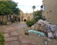 16545 E Gunsight Drive Unit #212, Fountain Hills image