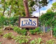 44     Lakepines, Irvine image