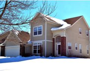 9301 Avalon Court, Inver Grove Heights image