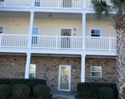 6253 Catalina Dr. Unit 1524, North Myrtle Beach image