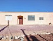 720 W Thurber, Tucson image