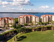 11620 Court Of Palms Unit 803, Fort Myers image