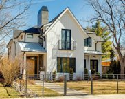 New Construction Homes for sale in Denver, CO