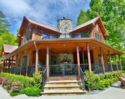 200 West Round Top Road, Bryson City image