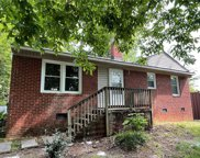843 Willow Place, High Point image