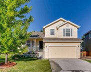 482 English Sparrow Drive, Highlands Ranch image