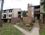 2 Aspen Way Unit 212, Doylestown image