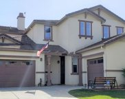 1330  Snake Creek Drive, Patterson image