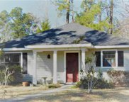 6638 Greenslake Point, Myrtle Beach image