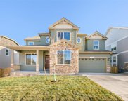 1386 Sidewinder Circle, Castle Rock image