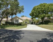 396 Kelsey Park Drive, Palm Beach Gardens image