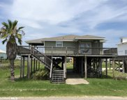 455 W Buchanan Court, Gulf Shores image