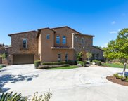2117 Timneh Ct, Oceanside image
