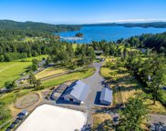 4074 Crow Valley Rd, Orcas Island image