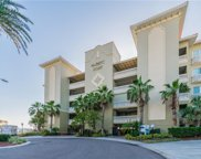 200 Skiff Point Unit 303, Clearwater Beach image
