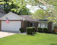 3216 Putter Lane, Lexington image