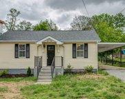 4036 Church St, Old Hickory image