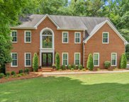 535 Huntwick Place, Roswell image