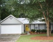 419 Stonehouse, Tallahassee image