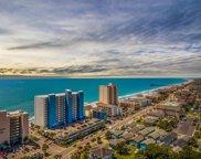 1012 N Waccamaw Dr. Unit 811, Garden City Beach image