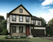 18101 Sagamore Drive, Chesterfield image