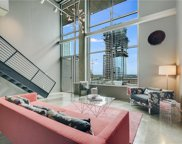 800 5th St Unit 1108, Austin image