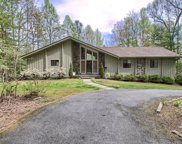 2503 Little River  Road, Hendersonville image
