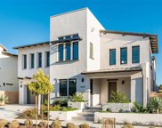 6207 Sunrose Crest Way, Carmel Valley image