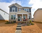 1032  Bannister Road, Waxhaw image