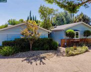 4384 Heartwood Ct, Concord image