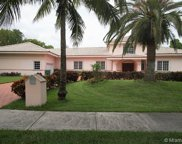 7935 Sw 128th St, Pinecrest image