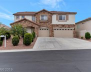 10663 MORNING HARBOR Avenue, Las Vegas image
