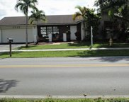 5636 Sw 118th Ave, Cooper City image