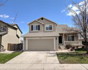 9882 Atherton Way, Highlands Ranch image