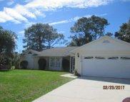 414 SE Whitmore Drive, Port Saint Lucie image