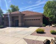 3115 W Buckhorn Trail, Phoenix image