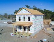 Lot 14 - 8292 Sandlapper Way, Myrtle Beach image