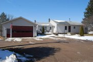 4926 St. George Road, Williston image