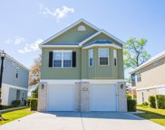 1508 Cottage Cove Circle, North Myrtle Beach image
