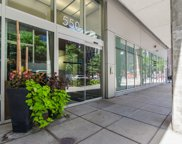 550 St Clair Street Unit 2301, Chicago image