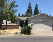 8287 Seeno Avenue, Granite Bay image