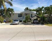 2307 Linda Avenue, Key West image