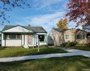 26349 HAMPDEN, Madison Heights image