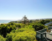 226 Shoreview Dr, Aptos image