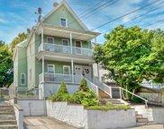 10 Parker St, Everett image