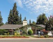 111 Yerba Santa Ave, Los Altos image
